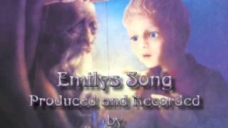 emilys song.m4v