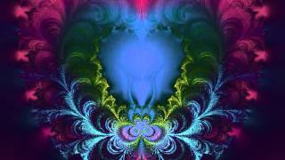 Xavier Rudd - Spirit Bird w/lyrics