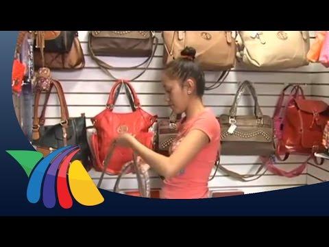 Zapatos Khantu  calzado de cuero y diseño artesanal - تنزيل يوتيوب feefa30774c6