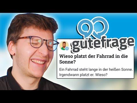 Tovább mutat meet frankfurter allgemeine zeitung