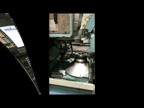 YouTube Video: WZL8s_BFbw4