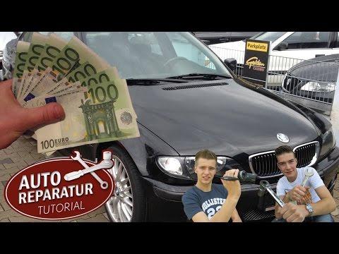 Hundert Rubeln für den Liter des Benzins