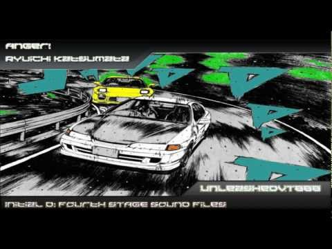 ost initial d mp3 download youtube to mp3 initial d fourth