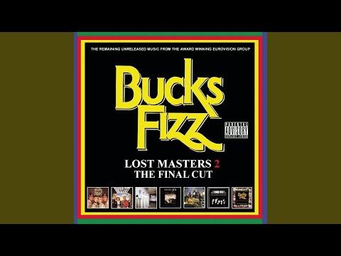 Every Dream Has Broken (Sugar Cube vs. Bucks Fizz 2007 Remix)