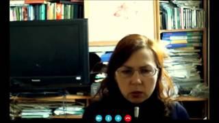 Бедные дворняжки ПОЖАЛЕЙТЕ, Зоозащитник Ирина Новожилова о беззащитных животных