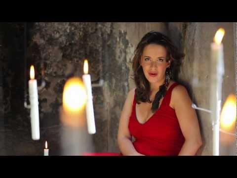 Faye Gatley - Ndithanda wena (I like you)