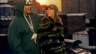 Video Hold You Down de Jennifer López feat. Fat Joe