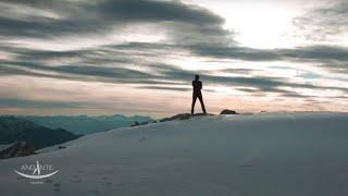 Sami Yusuf - Ilahana (إلهنا ما أعدلك) - YouTube