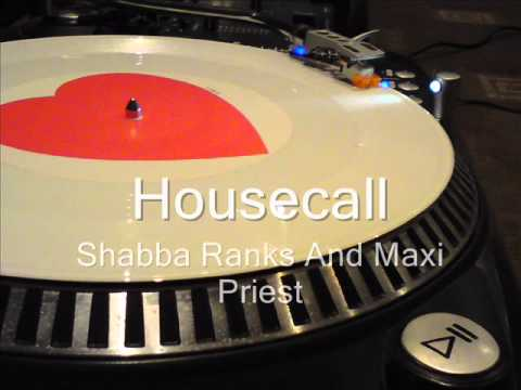 Música Housecall