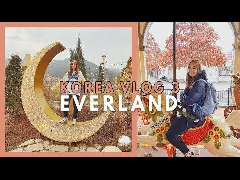 mp4 Seoul Everland, download Seoul Everland video klip Seoul Everland