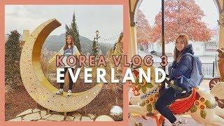 Everland, Seoul