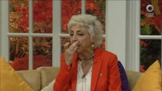 Diálogos en confianza (Sociedad) - Prevención del consumo de drogas en niños