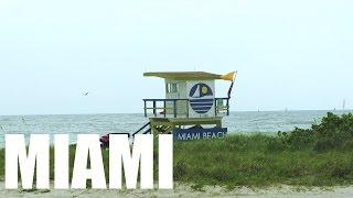 Miami: Bueno, Bonito y Barato (2016)