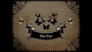 Angus & Julia Stone - The Devil's Tears (Lyrics)