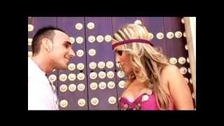 Maki - Mama Con La Húngara (Videoclip Oficial)