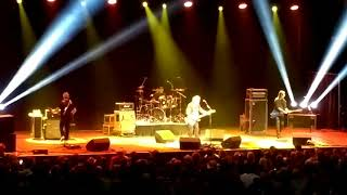 April Wine - I like to Rock - November 25, 2017
