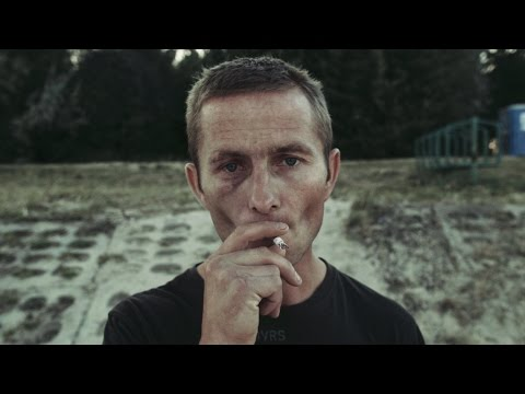 Atezaina's Video 133987311954 WZTyMbyl2WI