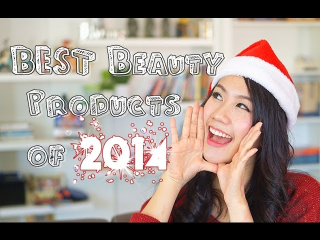 Best-products-of-2014