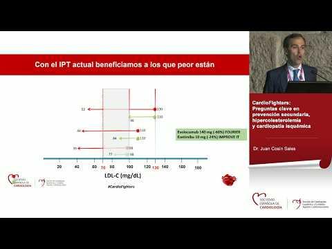 Saltos en la presión arterial y sus causas
