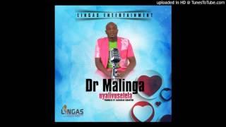 DR MALINGA- UYALIVUSELELA