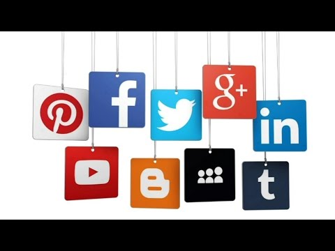 Proč aktivismus na sociálních sítích nefunguje?