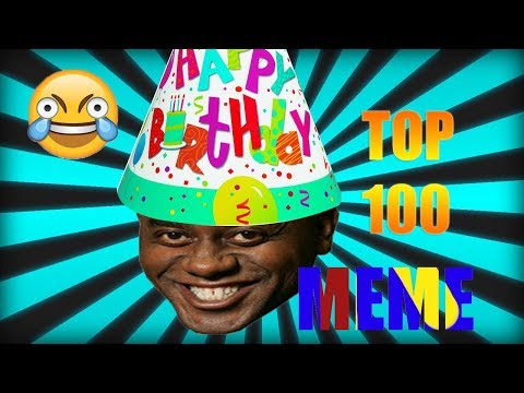 Download Green Screen Effects And Memes 100 Video 3GP Mp4