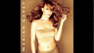 Mariah Carey - Whenever You Call