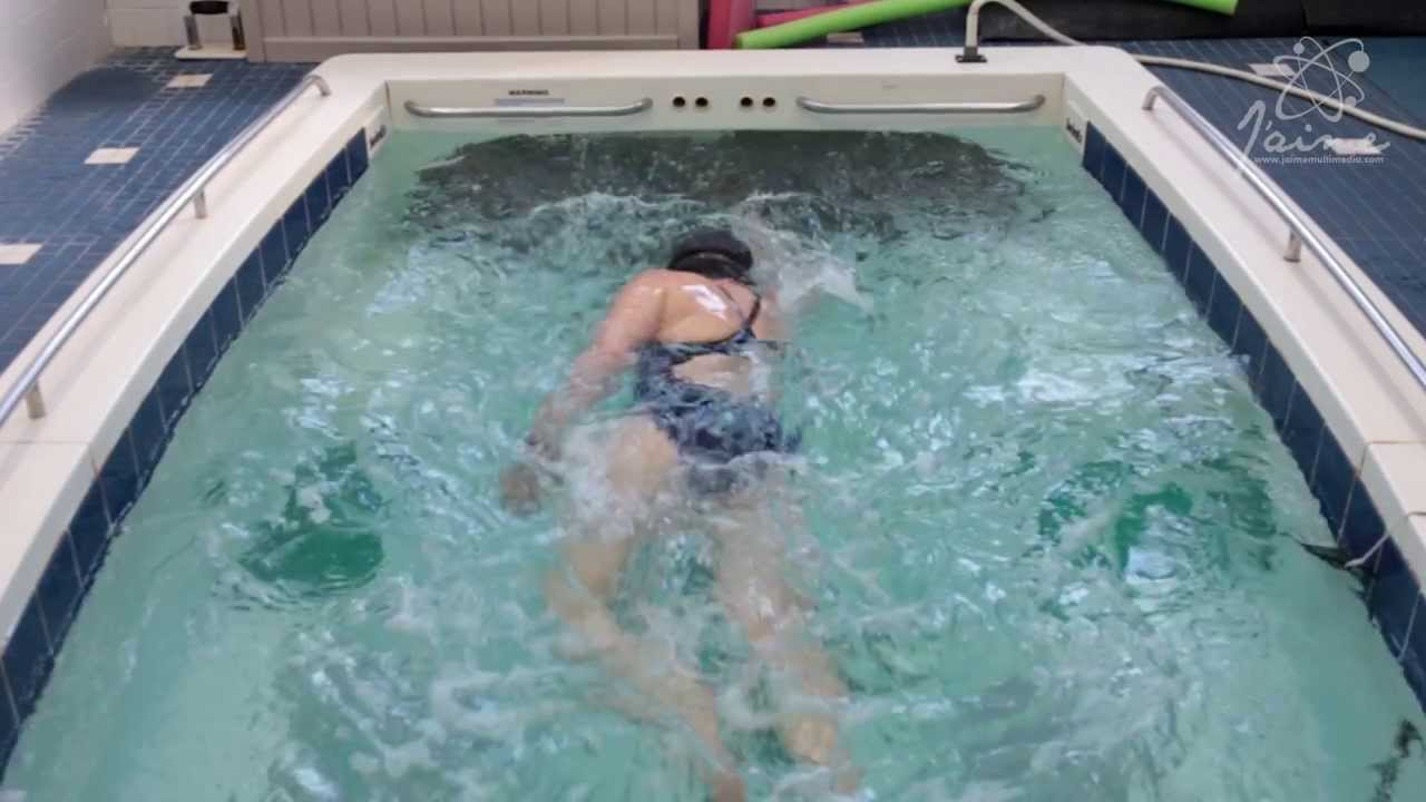 Sportho Physical & Aquatic Therapy