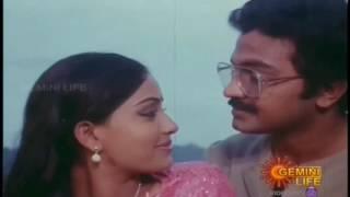Aakasama neevekkada vandematharam 1985 rajasekhar vijayashanthi video song