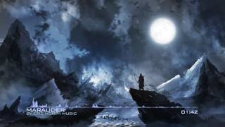 Epic North Music - Marauder (Epic Heroic Orchestral)