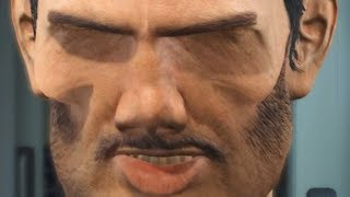 Fallout 4 is the best game ever made since Fallout 4