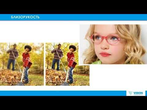 Книга уильям г.бейтс улучшение зрения без очков по методу бейтса