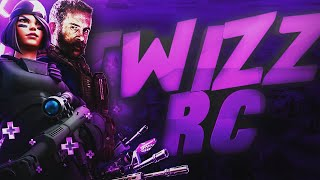 How To Join a Clan - #TwizzRC Recruitment Challenge (Modern Warfare - Fortnite - Valorant - Warzone)
