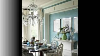Duck Egg Blue Living Room Ideas