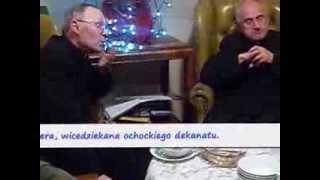 Spotkanie opłatkowe Komitetu PiS Ochota w Obrotach Rzeczy