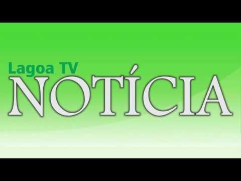 UNIDADE DO SICREDI SENTINELA DO SUL ENTREGA AGASALHOS PARA ASSISTÊNCIA SOCIAL
