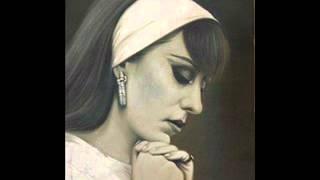 اغاني حصرية فيروز - يا مينا الحبايب تحميل MP3