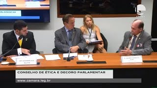 Educação - Cortes orçamentários na Educação e as metas do PNE - 22/10/2019 09:30