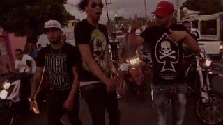 Rai Nao - El Batallon  (Video)
