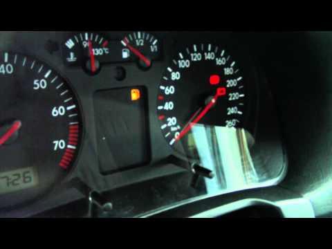 Die Rezensionen das Benzin ekto 92
