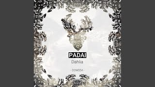 Dahlia (Original Mix)