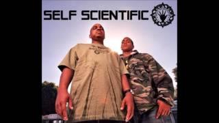 SELF SCIENTIFIC - 'MILLENNIUM THRUST'