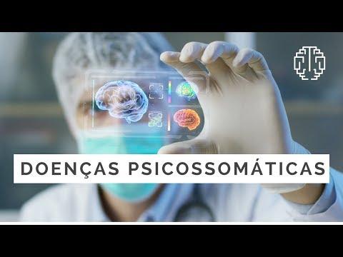 Hipertensão Enciclopédia Médica