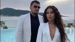 Kida Ft. Ermal Fejzullahu   Tela (Official Video)