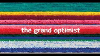 City And Colour   The Grand Optimist