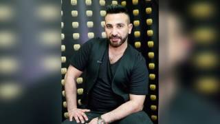 بعاند نفسي اغنية جديدة للنجم احمد سعد من مسلسل العقرب