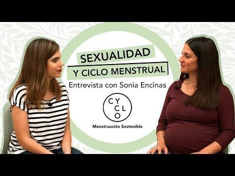 Il sesso orale come preparare