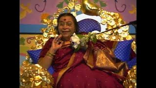 Sahastrara Puja, You must feel responsible but be humble thumbnail