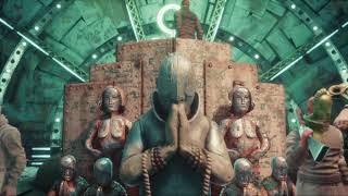 videó InSomnia: The Ark