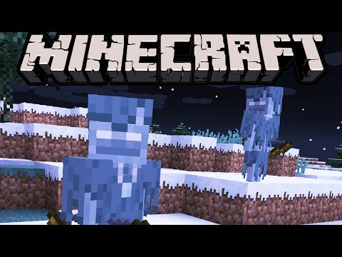 News about Minecraft 1.10 News